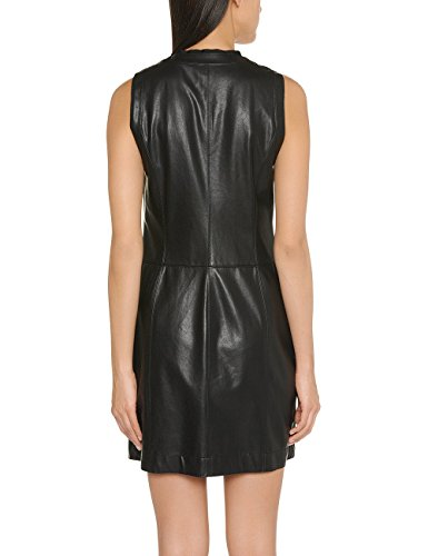 Kleid Sports Schwarz Damen Black Cain Marc 900 q6wU1xt65