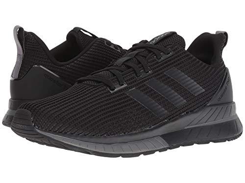 着飾るダーリン扱う[adidas(アディダス)] メンズランニングシューズ?スニーカー?靴 Questar TND