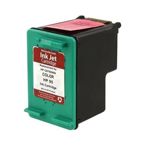 9800 Series Printer - 8