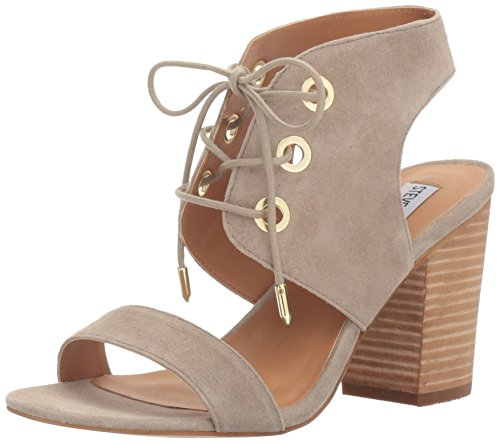 steve-madden-womens-elgin-dress-sandal-taupe-suede-75-m-us