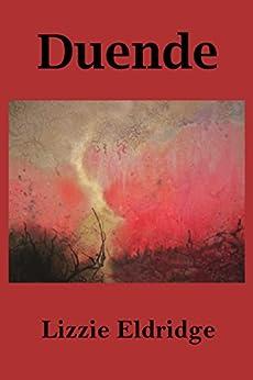 Duende by [Eldridge, Lizzie]