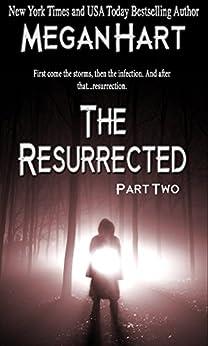 Resurrected Part Two ebook
