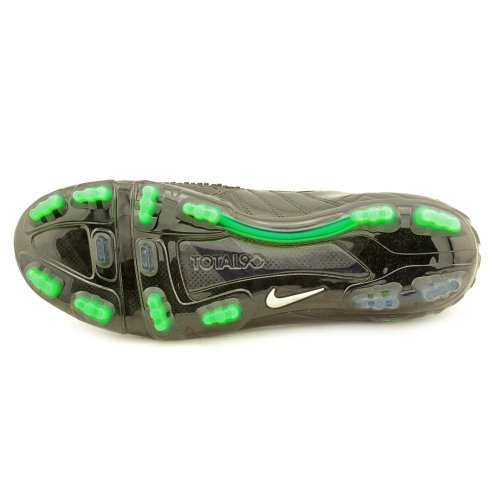 Nike Nike Nike SCHWARZ SCHWARZ SCHWARZ Nike SCHWARZ Nike YaqAZIf