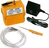 AirOne Model TI-004 Air Sampling Pump