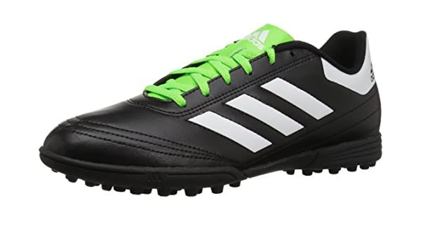 adidas Men's Goletto Vi Turf Football Shoe
