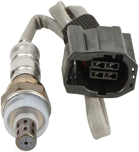 Bosch 13769 Oxygen Sensor, OE Fitment (Mazda)