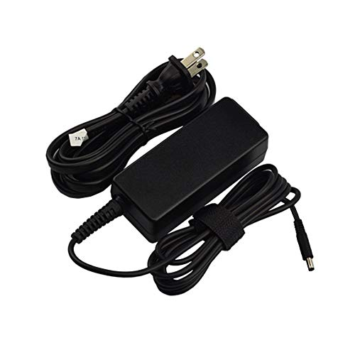 UL Listed 19.5V 2.31A 45W AC Charger for Dell Inspiron 13 5000 Series LA45NM140 HA45NM140 Laptop Power Supply Adapter Cord