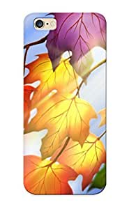 New Ddfb13f6026 Tinker Bell Tpu Cover Case For Iphone 6 Plus - Best Gift Choice For Christmas