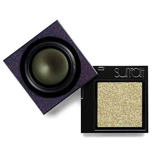 SURRATT Prismatique Eyes, Mesmer Eyes, 3.5 g