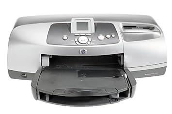 HP PhotoSmart 7550 Printer Driver for Windows Download