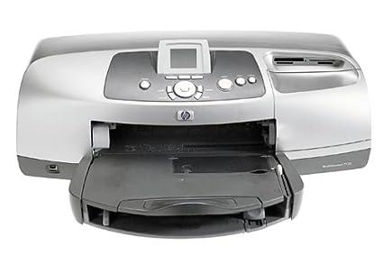 amazon com hp photosmart 7550 inkjet printer electronics rh amazon com hp photosmart 7520 manual book hp photosmart 7520 manual pdf