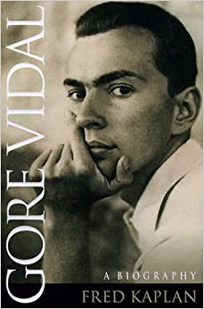 gore vidal the city and the pillar epub
