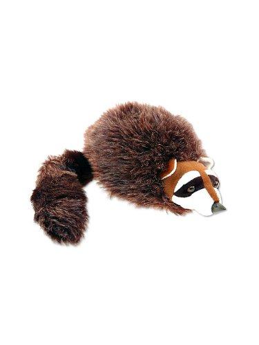 Silly gorro de mapache  Amazon.es  Ropa y accesorios a0cc6de437a