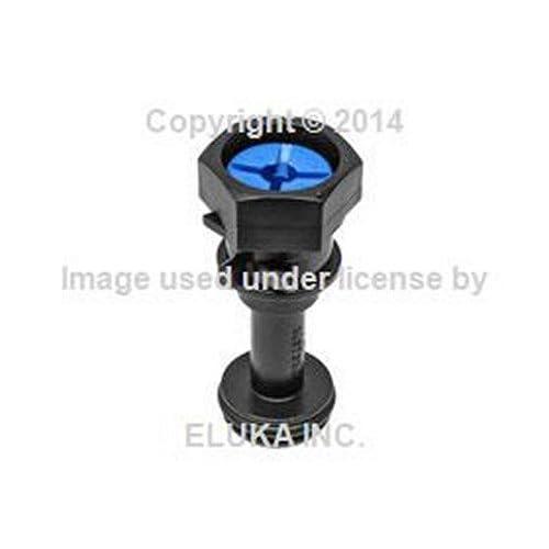 Cheap BMW Genuine Radiator Adjustment Screw with Drain Plug - Coolant Flow Adjustment 320i 323Ci 323i 325Ci 325i 325xi 328Ci 328i 330Ci 330i 330xi X3 2.5i X3 3.0i X3 3.0i X3 3.0si Z4 2.5i Z4 3.0i Z4 3.0si Z4 M3.2 Z4 3.0si Z4 M3.2 hot sale
