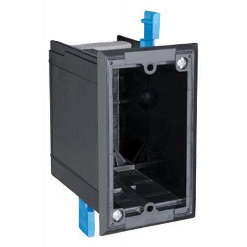 Thomas & Betts fn-18-owv 1 G Old Arbeit ELEC Box