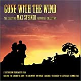 Gone With the Wind: Essential Steiner Film