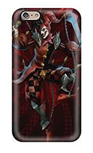 Oscar M. Gilbert's Shop 9134249K65453417 Cute High Quality Iphone 6 Shaco Case