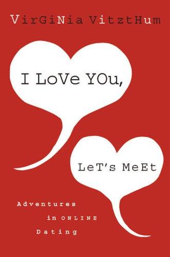 i Heart dating Online Dating tvГҐ killar