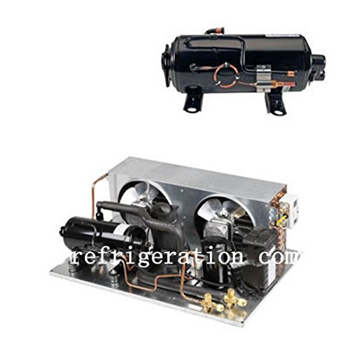 GOWE Refigeration equipment parts R22 refrigeration for sale  Delivered anywhere in Canada