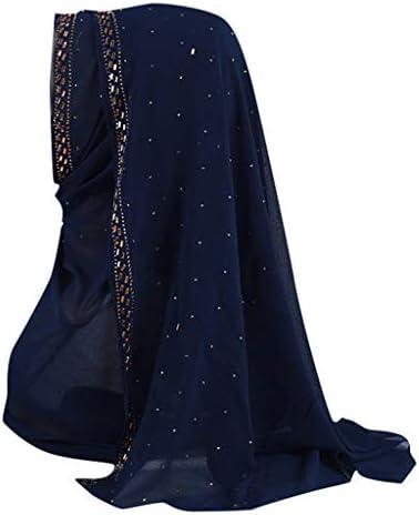 HYIRI Womens Trilby Gangster Muslim product image