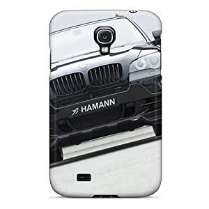 Feeling Galaxy S4 On Your Style Birthday Gift Covers Cases