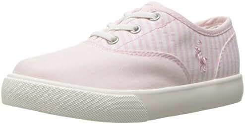 Polo Ralph Lauren Kids Kids' Valigore Sneaker