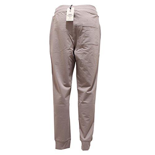 Grigio Militare Pantaloni 3558u Aeronautica Men Tuta Uomo Sweatpant 4vFdqZ