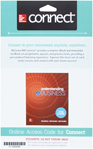 Understanding Business Connect Access Card The Core - G 4 Nickels