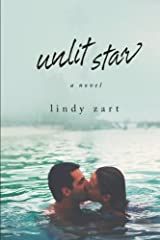 Unlit Star Paperback
