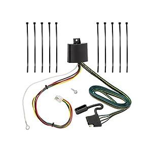 41HBd4I90TL._SY300_ wiring diagrams \u2022 208 167 249 162  at reclaimingppi.co