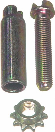 Wagner H1592 Parking Brake Adjusting Screw Assembly