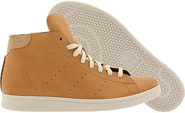 Amazon.co.jp: Adidas Stan Smith High