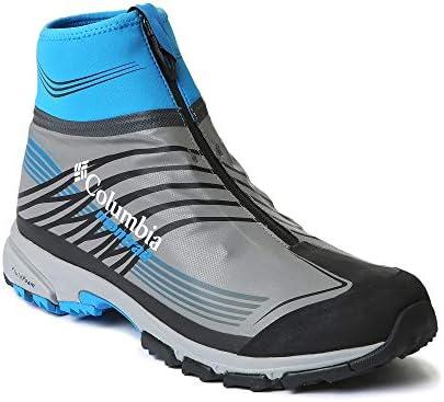 [コロンビア] Montrail MTN マゾヒスト IV ODX Trail Running Shoes (並行輸入品)