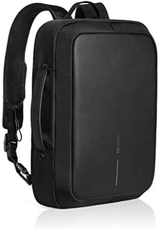 0d27b3ad4da1 Mua bobby anti theft backpack black trên Amazon chính hãng giá rẻ | Fado