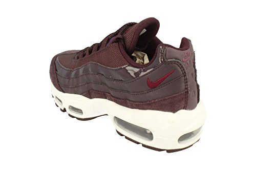 Wine MAX White Port 95 602 WMNS NIKE AIR 4FqRxz
