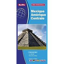 Mexique, Amérique Centrale - Mexico, Central America #315
