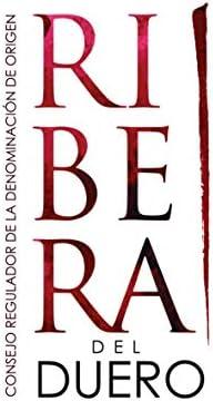 Vino Tinto Ribera del Duero Reserva con 30 meses en barrica. Estuche Pack de 3 botellas MILENO 75cl cosecha 2014.