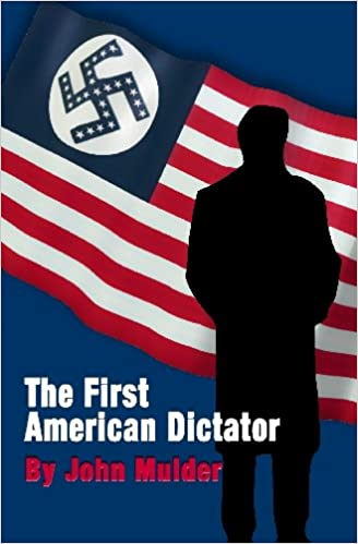 Image result for american dictator