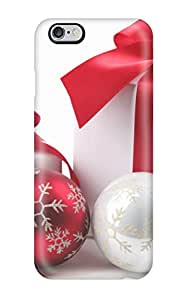 Perfect Fit RpmlGmV16904xCYFb Homemade Christmas Gifts Case For Iphone - 6 Plus