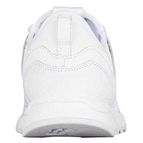 New New Wit Trainers Balance 247 Balance Balance New Wit 247 Trainers 6ZwagwqO
