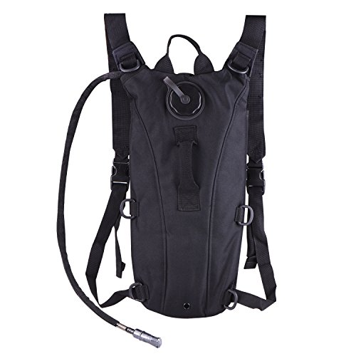 military hydration pack - 9