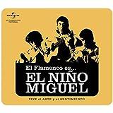 EL NIÑO MIGUEL: El Niño Miguel: Amazon.es: Música