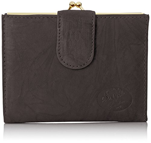 buxton-heiress-double-cardex-wallet-black-one-size