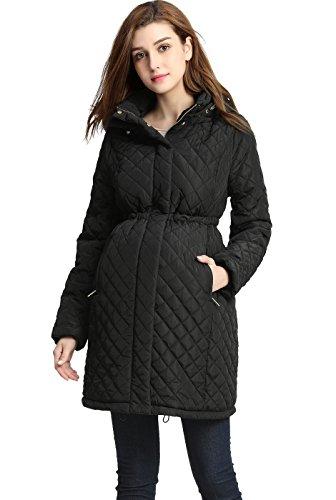 Maternity Coats Jackets - 6