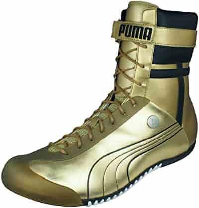 eb8df6407d40 Shopping Galaxy Sports - PUMA - Fashion Sneakers - Shoes - Men ...