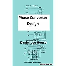 Phase Converter Design