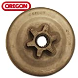 """Oregon Consumer Spur Sprocket (3/8"""" x 6) for Poulan Pro, Sears and Skil"""