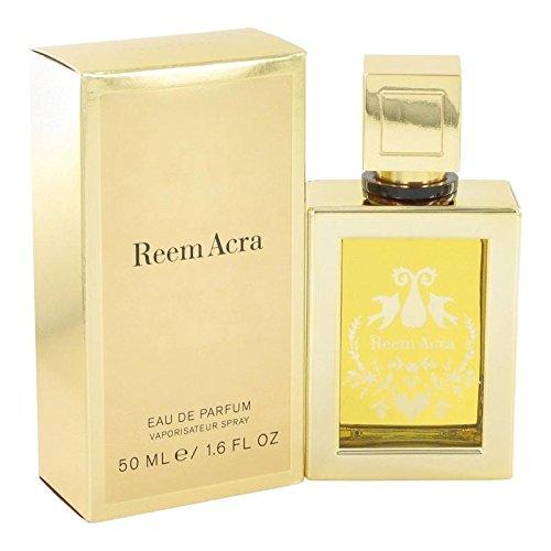 Reem Acra By Reem Acra Eau De Parfum Spray 1 7 Oz