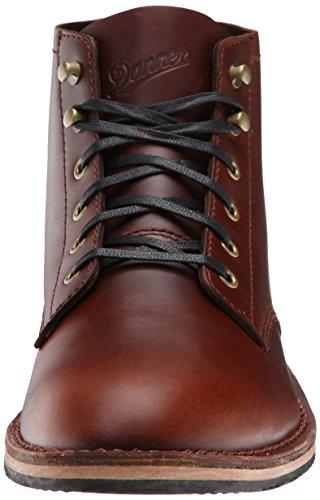 Danner Men S Jack Ii Lifestyle Boot Choose Sz Color Ebay