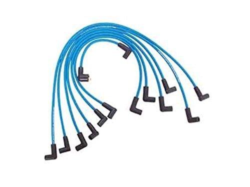 Prestolite 9-28003 Spark Plug Wire Set primary
